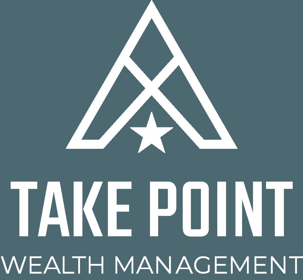 tpw-logo-large
